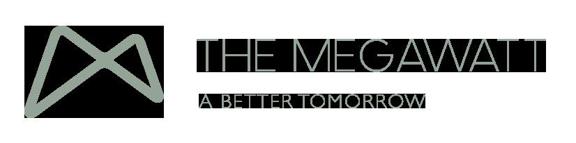 THE MEGAWATT